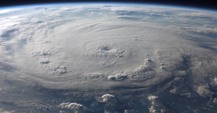 One Family's Experience with Hurricane Irma - These brave people who battled the storm and the aftermath have stories to tell. If you are a prepper you better listen up. First hand survival experience is better than anything.