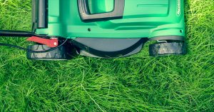 10 Ways to Repurpose a Lawnmower Engine - After the SHTF no one is going to be concerned with cutting their grass. The most use a lawnmower may get is the siphoning of its gasoline. Still, there are many things that can be done with its motor and if you know what to use it for it could put you in a great position.
