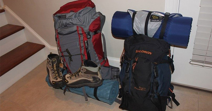 Every Prepper Should Have Multiple Bug-Out Bags. Here's Why - Is there a more talked about topic in the prepper world than bugout bags? There is always more to talk about.