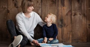 Stranger Danger and Personal Safety for Kids - This article is so powerful. It is full of great information on teaching your kids all about safety. The article is filled with resources.