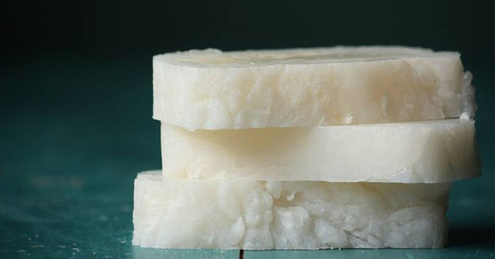 Why Handmade Soaps Can Be Toxic! - If you are a homemade soap lover, like myself, enjoy this article. Take its main focus into consideration and just be prepared to buy and make soaps the right way. Your health is number one.