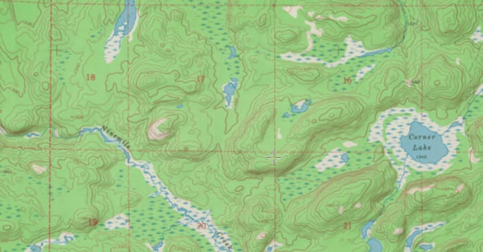 Gathering Intel on a Wilderness Location - This article focuses on gathering intel on a wilderness location. Now, this wilderness location might be your bugout location! Before you move into a place that you plan on spending the night at you better be very careful about who's in that area and what other threats are as well.