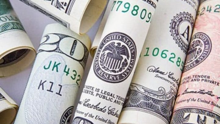 8 Tips to Rebuild Your Disaster Emergency Fund After SHTF