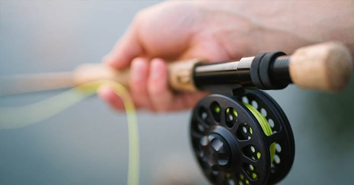 Select the Best Survival Fishing Pole - This article takes a look at that ideal fishing pole for survival. In prepping there are things that we spend much of our time on selecting and then there are things that we just buy anywhere. I feel like the fishing pole has been relegated to that, grab it at the dollar store, sort of mindset.