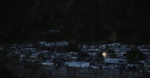 What Life Is Like for a Million People in Puerto Rico Who STILL Don't Have Power - Not much has changed for the Puerto Ricans. Things are only getting more and more ugly. These harrowing tales are hard to digest and it's something that really makes you wonder just how efficient our own government would be in a serious, life changing disaster. Overall, it's a reminder to never stop prepping.