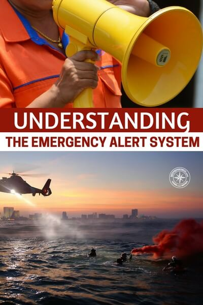 This Is Not a Test… Understanding the Emergency Alert System - What happens the day that the Emergency Alert system goes off and the most important message of your entire life is broadcast over the air. Do you know what to do and how to act when you hear the messages? This article will give you an understanding of the emergency alert system.