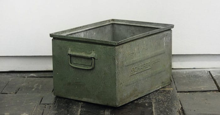 How To Prepare A Prepper Battle Box - This article takes a small piece of business continuity and applies it to your home preparedness plans. You will love this one. Its very important that you create a battle box. If you are planning on running and gunning or just efficiently evacuating you have to create a battle box.