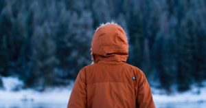 PrepperMed 101: I am So Cold – Recognizing & Treating Hypothermia - This article goes deep into how to deal with hypothermia. It's very important that you know when you are in serious trouble. Hypothermia can end you and for most people in the wild it is the elements that take them out. We are in serious trouble without shelter and without fire.