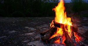 A proper campfire is a blend of science and art- it requires know-how and patience. Adverse conditions and a lack of supplies can make even the most seasoned survivalist frustrated at such a simple task.