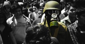 Survivalism, Prepping, and OPSEC: An Alternative View