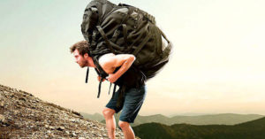 10 Items To Ditch From Your Bug Out Bag - This is an interesting look at the bug out. Never before, have I read an article that focused on what to take out of your bug out bag. Though, in hindsight, you gain endurance and strength with every ounce you remove from that bag. Most parents understand they have a 30-40lb bag to carry in bug out situation.