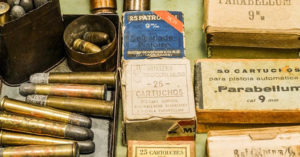 A Guide To Buying Bulk Ammo - This article details exactly what the rates of ammo are and what type of equipment you need that will appropriately fulfill your needs. It gives you the types of bullets that you can buy and gives a detailed and comprehensive account of the process you need to follow. Additionally, it also gives you an account of the drawbacks you might have to face.