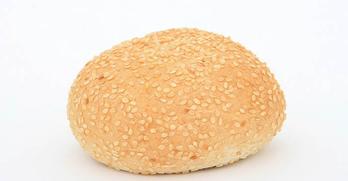 Homemade Hamburger Buns Recipe - The mastery of dough and creating dough from scratch is an art itself. Not merely an art but a method of prepping for self sufficiency that doesn't get enough credit. When you have the ability to make your own dough from scratch and you know how to manipulate it into various foods, then you are really tapping into something special.