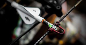 A Hunter's Guide to the Best Lighted Nock - This is an in depth look at the many types of lighted nocks on the market. This buyers guide is comprehensive and will offer anyone great incite on the use of lighted nocks in bow hunting and the many brands that are out there.