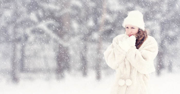 Preparedness Items to Buy at End of Winter Sales - This is a great article that is written by someone who knows exactly what to look for at these end of winter sales. Much of prepping is about managing a budget and figuring out how to make the most of what you do.