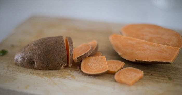 The 3 best and most delicious ways to cook sweet potatoes for How to make delicious sweet potatoes