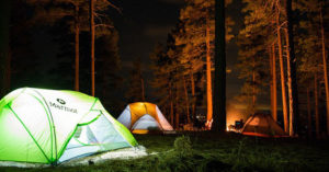 The Seven Principles Of Safe Camping When Bugging Out - Taking precautions and safety measures can seem tiresome and cumbersome, and sometimes, exactly the opposite of what you feel like doing for a camping trip but it is necessary to follow some safety measures as you probably want to avoid the embarrassment mentioned above.