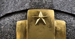 """Andy Hoffman: """"I Sold Off ALL MY GOLD And When The Old People Die Off MY VIEW WILL DOMINATE"""" - This is a radical move made by a man who has long had influence in the world of gold and silver. The headline is exactly the story."""