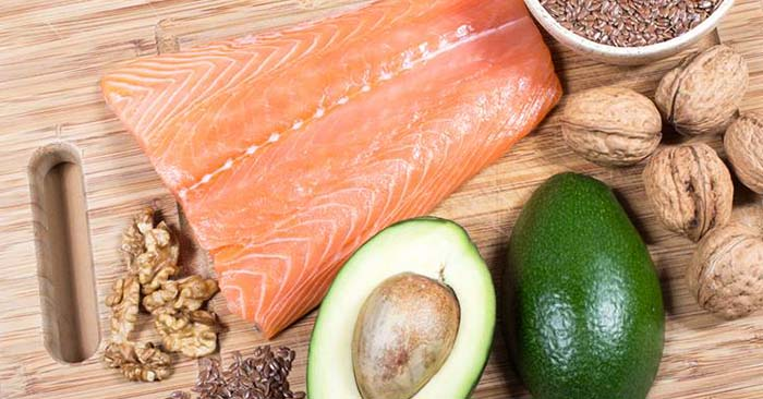 The Health Benefits of Omega-3 and Why You Should Make it Part of your Diet - Its important that you set aside funds and purchase all the necessary items to keep your body in tip top shape. This article focuses on the Omega 3s and how they can make you live better. Its very important. Never forget that your mind is the vehicle for all of the prepping knowledge in your family. Even if the family is trained they will not have the knowledge you have accumulated.