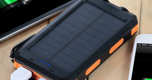 Portable Solar Panels – Enjoy Your Outdoor Adventures Worry Free - The truth about solar power is that until the demand is everywhere we will never see its full potential. This article offers you tons of options for the various types of solar chargers that are out there. You can go as deep as you like. You can buy these chargers ranging from three panel foldouts to a small handheld charger. Happy hunting.