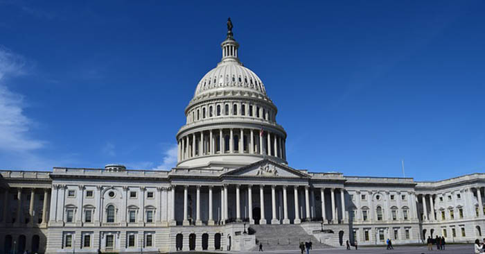 9 Ridiculous Things About the Omnibus Budget Bill - We are over 20 trillion dollars in debt. Can you believe that is a thing? Its the reality. what happens when we get to quadrillion. Its coming! That, my friends, is why you prepare.