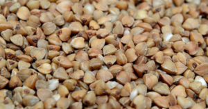 Gluten Free Buckwheat - an Amazing Not-Grain - Buckwheat is rivals rice in its versatility and uses. In many ways it's even more useful than wheat because you can also put buckwheat groats in soups, salads and smoothies, in addition to baking with it.