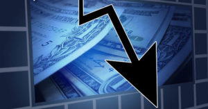 Preparing for an Economic Collapse: When, Why & How - This is an article and a podcast. The podcast comes to you from a husband wife combo that is a great way to explore a topic, in my opinion. You get so many more view points and attitudes when you are talking about a topic like this rather than writing about it. You get to see what people are doing and how they are doing it from someone's mouth, without editing. This is a big deal.