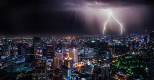 The Power Grid is Down – Now What? - This article provides very useful tips on how to deal with the power grid being down. It teaches you what to do when the world plunges into darkness and you will learn some interesting new stuff. All you need to remember is not to panic and follow the steps given in this article carefully and precisely.