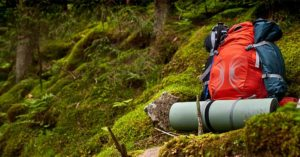 100 Unusual Bug Out Bag Items Worth Considering - The things you put in your bug out bag depend on your personal needs, the area you'll be traveling through, and your personal preferences. Even people who have been prepping for years regularly learn about new items they want to put in their bags, which is why they never stop updating them.