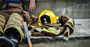 Creating an Emergency Plan - This is a great little article and a podcast to boot that focuses on creating a powerful emergency plan to meet all of your needs in disaster. All the tools in the world will not tell you how to react in a disaster.