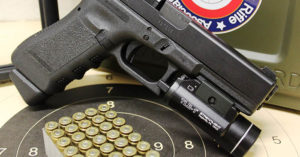 The 3 Best 1911 Upgrades After You Finish Your Build - Firearms are an essential part of the preparing puzzle. Without the power and security that a gun provides you will struggle to survive the collapse. It could be impossible.