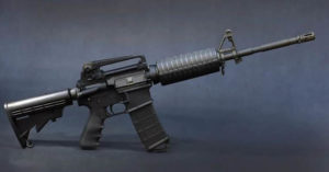 Why the 300 Blackout is the Ultimate AR-15 Build - This is a breakdown about the ultimate build for your AR. It will offer you some reasons why and some resources you can use to assure that you can easily make that build a reality. I would love to hear from those who are shooting .300 and what they think about the platform for survival.