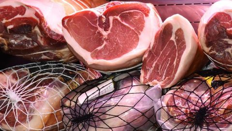 10 Reasons Why you Should be Canning Your Own Meat