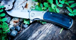 26 Survival Uses for a Knife - This article is a long list of the many things you can do with a survival knife. It will reinforce the reason they are so important. I am sure you will learn something from this one!