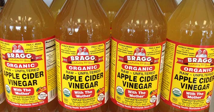 76 Uses for Apple Cider Vinegar in and Around the Homestead - Still, those multi use items are impressive and one such item is apple cider vinegar. How many other products can you write an article that features nearly 80 uses! That is impressive