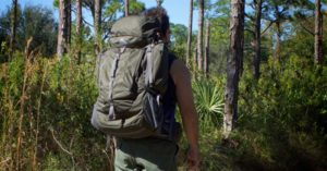 How to Pack a Bug Out Bag – Packing Matters - The three main goals we discuss for packing include weight considerations, resource accessibility, and appearance. Each of these is important in making your bug out bag an effective part of your bug out plan.