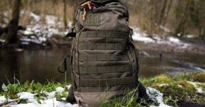 Rapid Deployment of the 5.11 Rapid Origin Pack - Still, there is something about looking over the potential winners in the world of bugout bags that makes for an exciting time. This is why I bring you an article on the 5.11 rapid origin pack. Its yet another bout of temptation that you must fight off.