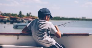Survival Skills To Teach Your Kids During Summer Break - This article is all about the various types of survival skills to teach your kid during the summer break. You will need a clever vehicle but the skills are all here.  Don't waste the time. Be sure that you can capture as much of your child's attention as the electronic world.