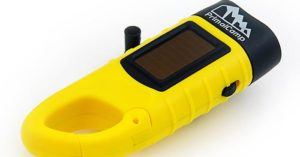 Top 5 Crank Flashlights For Emergency Survival - This article is focusing on hand crank flashlights. These are another great thing to have around in time of a disaster.  You will find that flashlights are one of those things you can never have enough of.