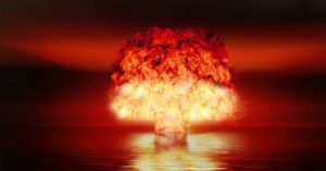 What Will Work After An EMP Attack? - This article takes a stab at what might be working and what wont after we face an EMP attack or one that is direct from the sun. There are a number of factors to consider here but I think you will learn a valuable lesson from this article.