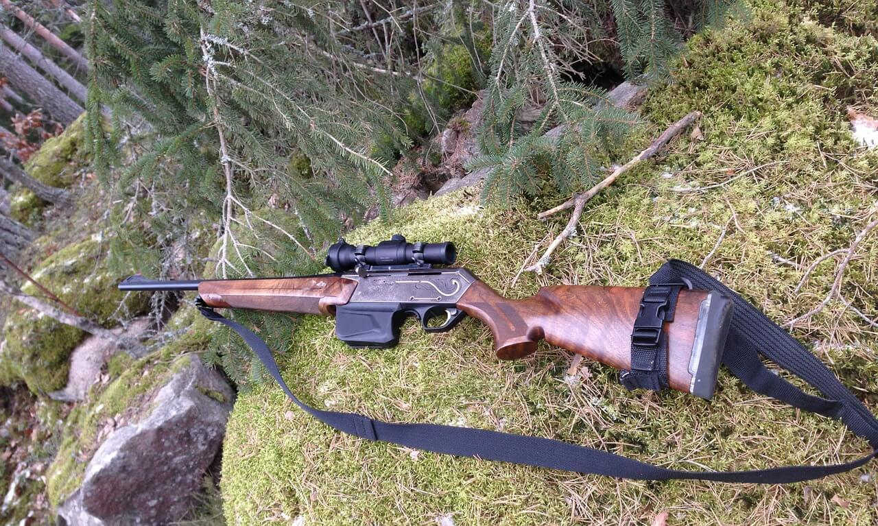 How a Rifle Sling Can Help -- What do you concern yourself with most as a shooter. Do you worry about how your weapon handles and carries, do you think about the power of the caliber or are you a person who takes tremendous pride in accuracy?
