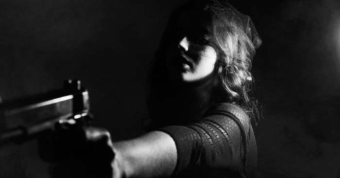 Are There Guns That Are Best for Women? - If you are a woman or if you know a woman there could be a great number of things you want to consider in terms of a weapon for a woman to carry