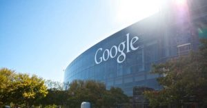 Google's Deep Involvement With the Pentagon - This is an eerie article about Google's involvement with the Pentagon. Its the idea that you are forfeiting your personal privacy all the time and its time that you take a closer look at how that is going to affect you in the long run. None of us are prepared for this future we are hurtling into.