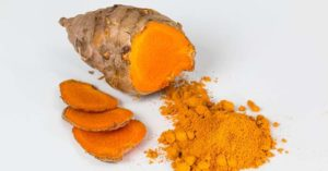 Health Benefits of Turmeric - There are other things out there that can help us along our way, as well. This article is about one such, inflammation fighting, superhero. This article is about the health benefits of turmeric. You might need to integrate turmeric into your preps instead of something harmful like Advil. This means you are going to be able to win the day.