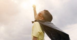 3 Natural Remedies You Forgot from Childhood - This article is about 3 natural remedies that you forgot from your childhood. You are going to see this tremendous article for what it is. Its natural remedies, yes. Its also another step toward your own freedom and self sufficiency.
