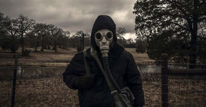 99 Relatable Things That Only Preppers Will Understand - This article offers up a bit of relatable humor for the average prepper. Its a chance to take a deep breath and enjoy yourself a little bit. Be sure to do this on a regular basis.