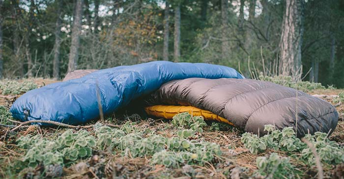 Sleeping Bag Conundrum – Questions Over Coffee 11 - This is a collection of questions from a great source. You will find much of the information in this short video very valuable and you might even have a laugh as well. Don't forget to enjoy this crazy ride you are on.