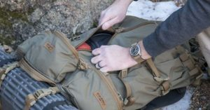 Survival Scenarios: Gear Quality or Quantity - This article is on the concept of quality over quantity in terms of gear. What path are you going to take when it comes to gear? Don't fall into the money trap of aimless gear purchases.