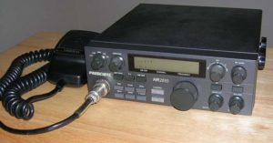 Ham Radio for Preppers: The Complete Guide - This article is all about Ham Radio. You see, before you make a decision to bugout or do something wild, you should consult as many forms of communication that you can. You really want to be as informed as possible before you head out into a fallen world.