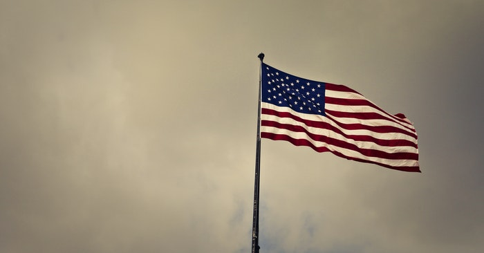 Paul Craig Roberts: Patriotism Has Been Turned Against The Patriots - This is one article that focuses on a single aspect of what we are talking about. Nothing is black and white and a patriot is not one simple thing anymore. In fact, a patriot can be many things. We have to be very aware of all that can come from our decisions to ally ourselves with a group or a set of words.